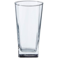 Vaso Carre refresco 330