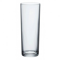 Vaso refresco Tubo 31cl
